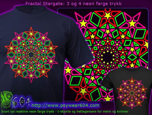 Flower of Life Økologisk T skjorte for menn   PureSelfVibe