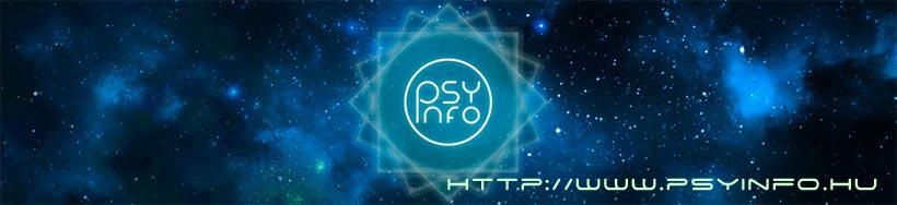 Psy Info Hungary