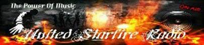 United Starfire Radio