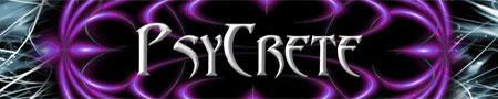 Psycrete