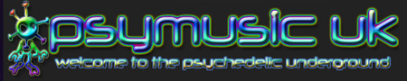 Psy Music UK