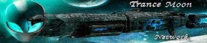Trance Moon Network