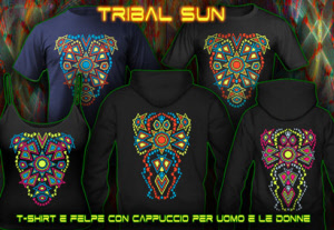 it-psywear604_uv-tribalsun2