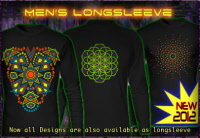 psywear604_uv-men-longsleeve