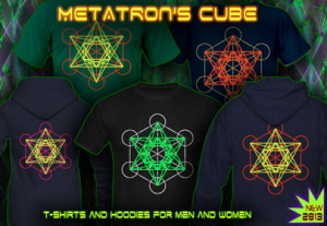 psywear604_uv-metatron