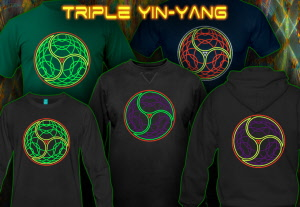 psywear604_uv-triple-yin-yang-men