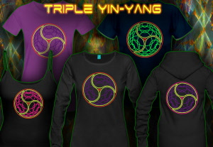 psywear604_uv-triple-yin-yang-women