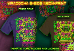 psywear604_uv-viracocha-2side