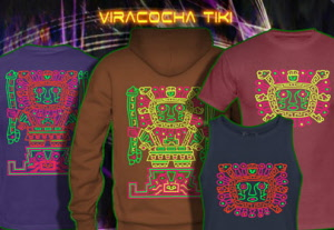 psywear604_uv-viracocha-men