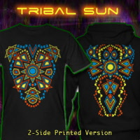 t604_uv-tribalsun2side