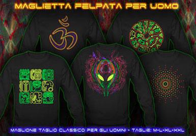 psywear604 sweatshirt for men